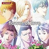 FLOWER OF LOVE -TOKIMEKI MEMORIAL GIRLS SIDE 3RD STORY THEME SONG-