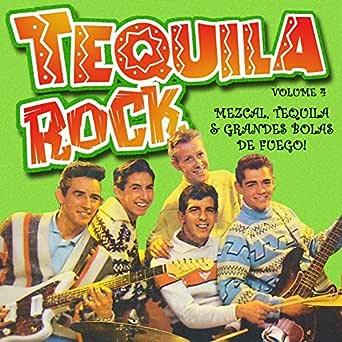 Ron, Coca Cola y Twist de Hermanas Navarro en Amazon Music ...