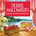 Debbie Macomber's Cedar Cove Cookbook