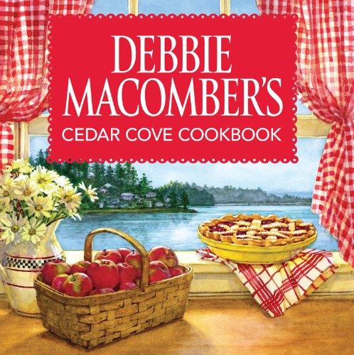 Debbie Macomber's Cedar Cove Cookbook