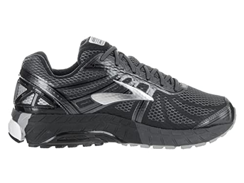 61f2d5a5dc953 brooks beast amazon for sale   OFF79% Discounts