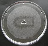 Glass Plate For Sanyo Microwaves Review and Comparison