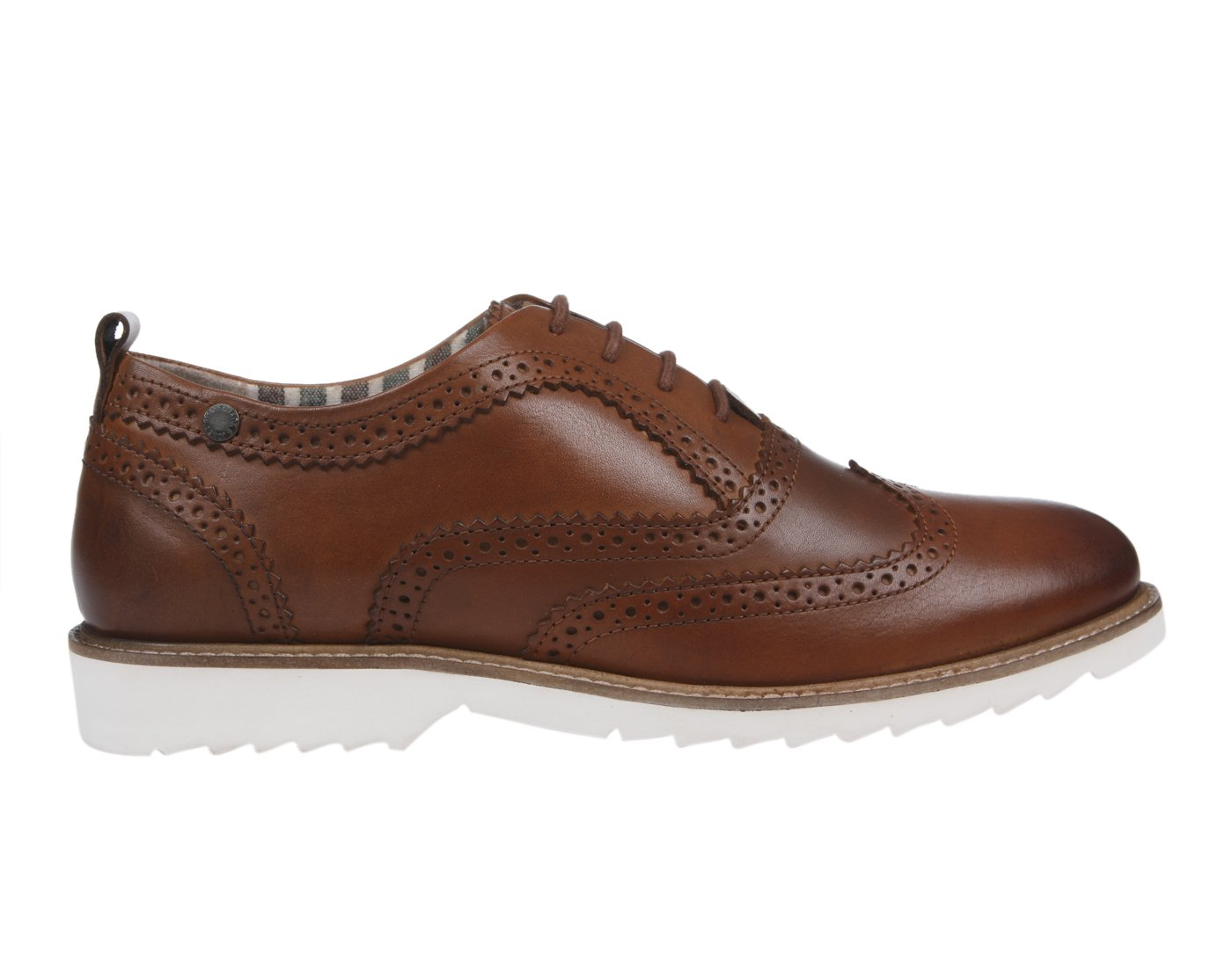 Jack & Jones Men's Formal Shoes product image