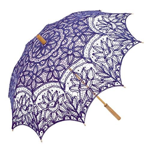 Handmade Umbrella - 9
