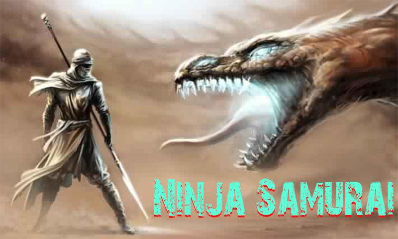 Ninja Vs Samurai: Amazon.es: Appstore para Android