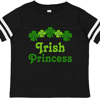 inktastic Monkey 3rd Birthday Gift for Girl Toddler T-Shirt
