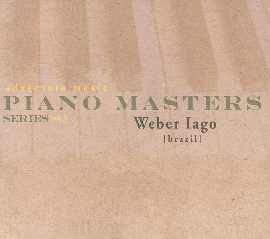 Piano Masters Series Superlatite Ranking TOP11 3 Vol.