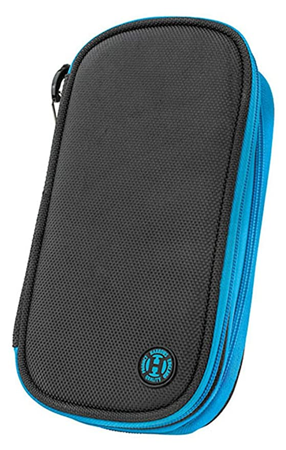 Harrows Z800 Darts Case - A Bag With Style