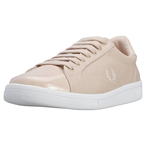 FROT Perry B721 B721 B721 Damenschuhe Trainers Rose 8 UK      Schuhes & Bags 7d89f4