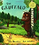 The Gruffalo, Siva K. Prasad and P. Verma, 0333901762