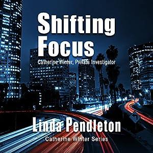 Shifting Focus Audiobook