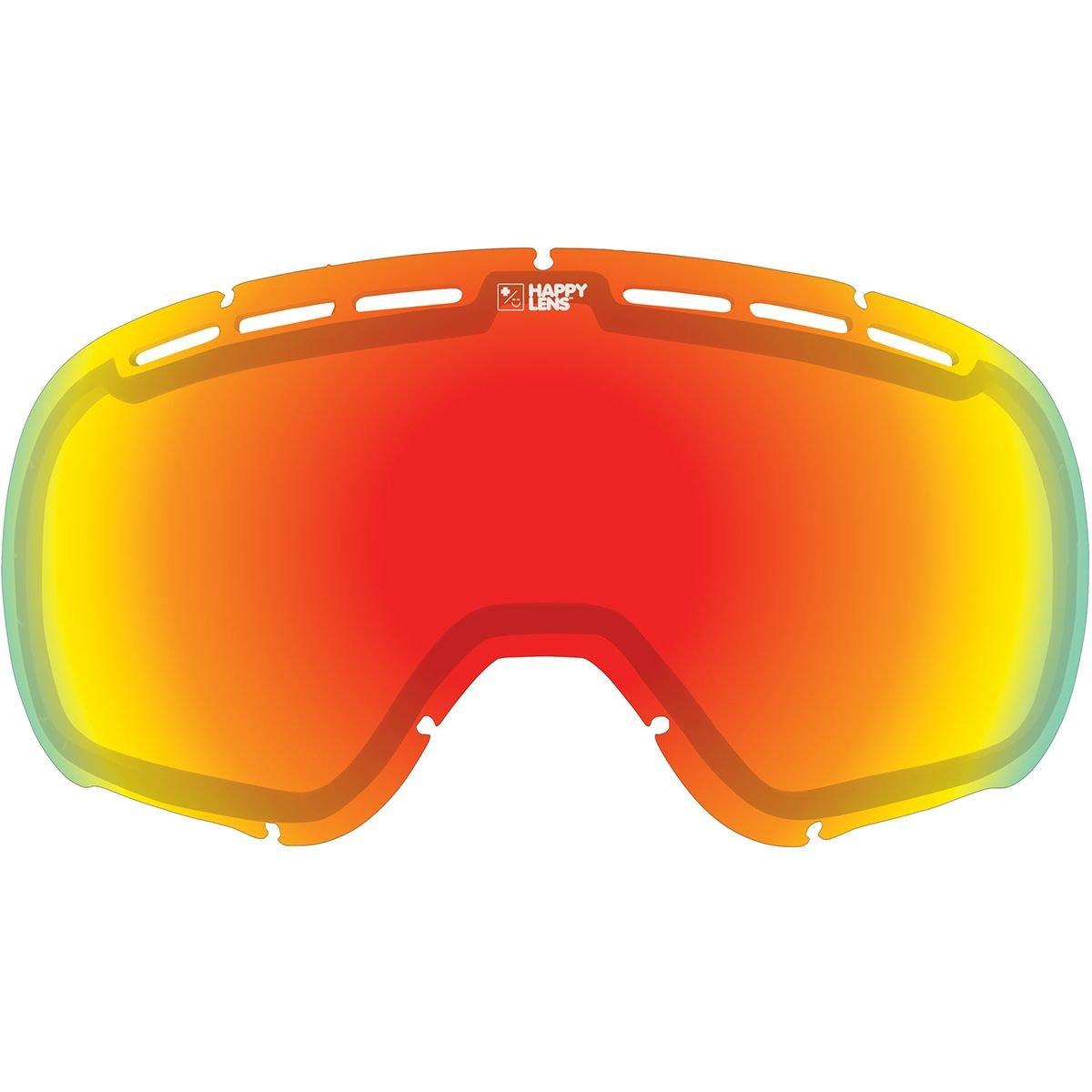 Spy Optic Marshall Lens