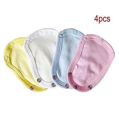 0fac10529 Amazon.com  Baby Romper Suit Partner Super Utility Baby Gap ...