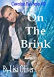 On The Brink (The Cloverleah Pack Boo...