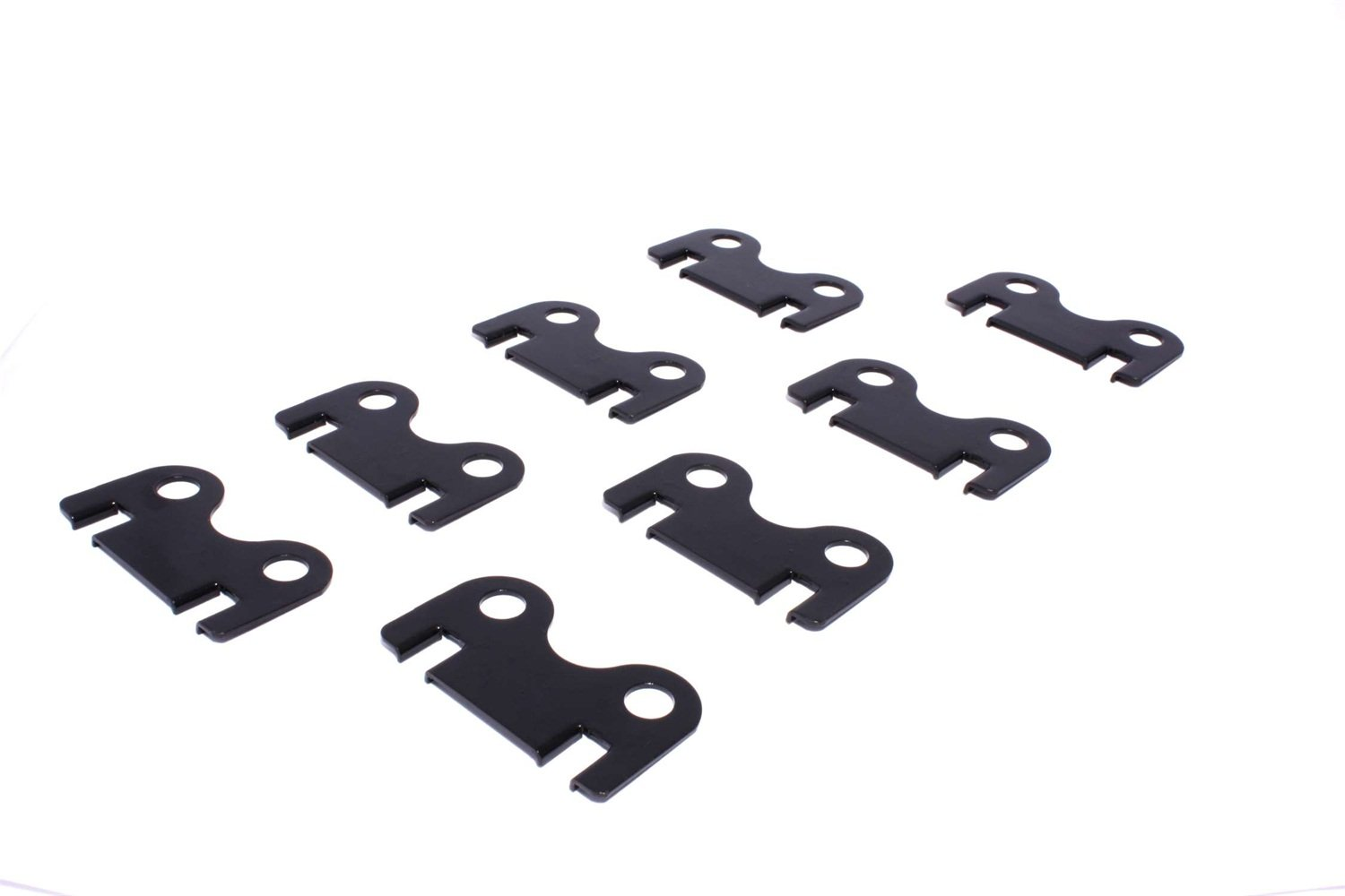 Competition Cams 48518 Guide Plate For Pontiac 350-455 1965-1990 COMP Cams 4851-8