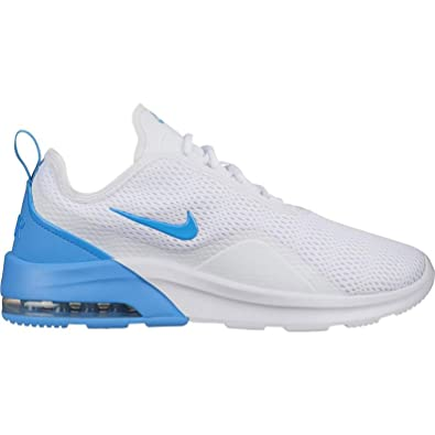 | Nike Air Max Motion 2 Mens Ao0266 100 Size 10