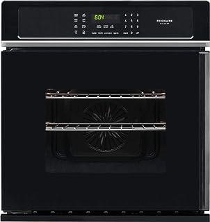 Amazon Com Kitchenaid Kseg700ess 30 Inch 5 Element Electric Slide