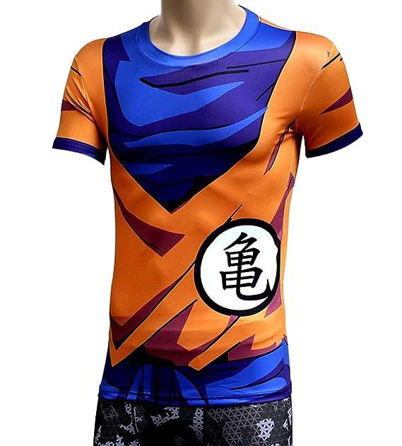 Brinny, camiseta en 3D diseño de los dibujos clásicos de Dragon