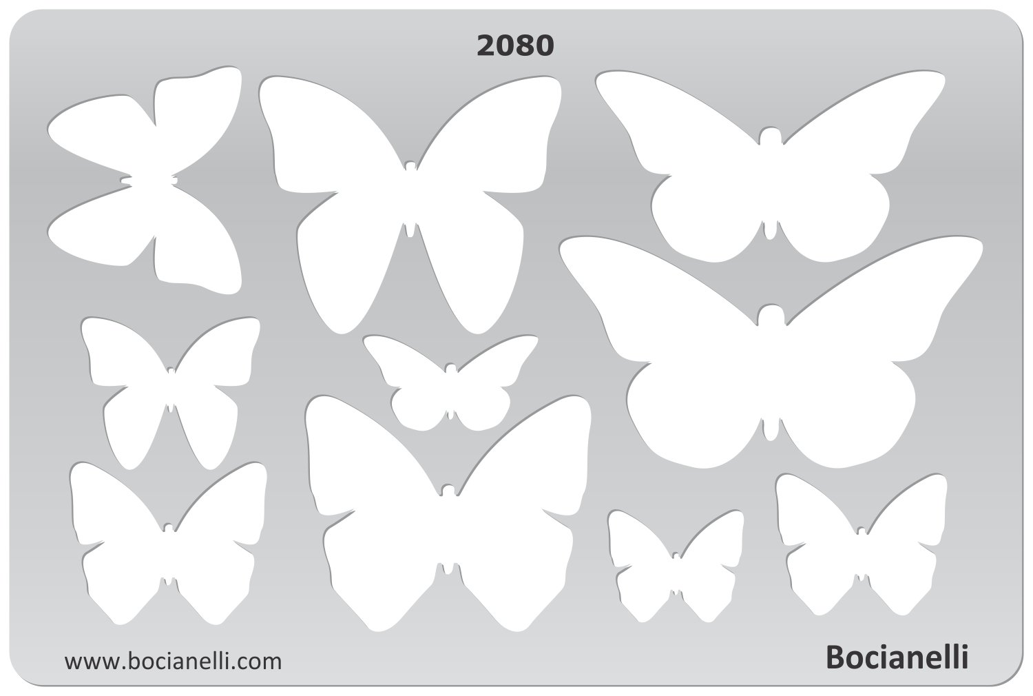 amazon com plastic stencil template for graphical design drawing