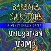 Vulgarian Vamp