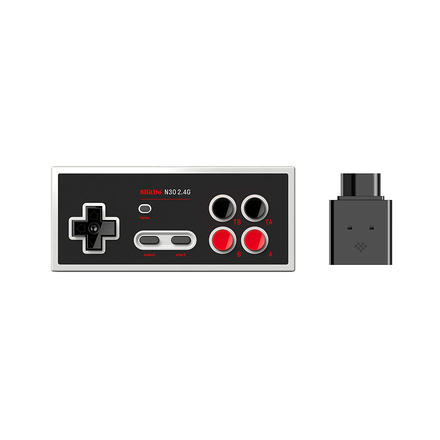 Analogue NT Mini, la NES dans sa plus belle expression! - Page 3 61iBq5p-fLL._SL1500_
