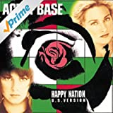 Happy Nation (U.S. Version) (Remastered)