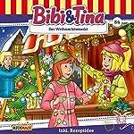 Der Weihnachtsmarkt (Bibi und Tina 84)   Markus Dittrich