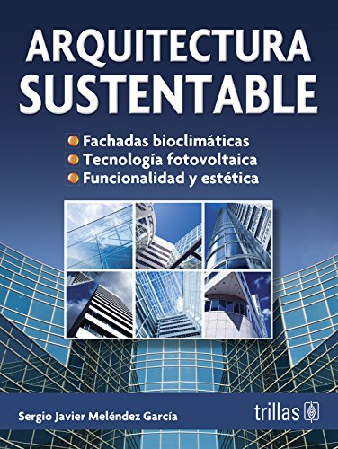 Descargar libro arquitectura sustentable sustainable for Arquitectura sustentable pdf
