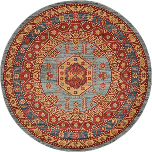 Beautiful Traditional Serapi Cllection Rug product image