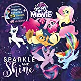 Sparkle and Shine (My Little Pony The Movie)