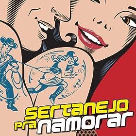 Amazon.com: Frases De Fogo: João Lucas & Marcelo: MP3 Downloads