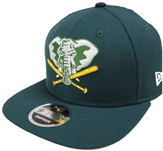 innovative design 6be2e 5936b where to buy new era oakland athletics cooperstown classics green snapback  cap 9fifty 950 limited special