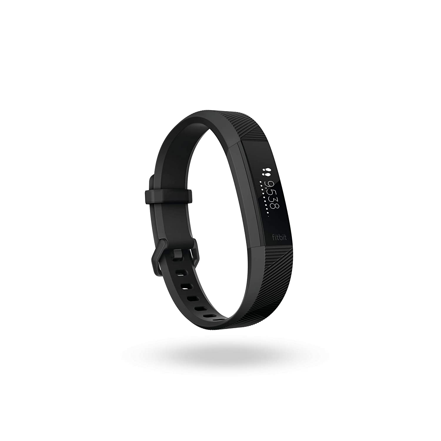 [amazon.de] Fitbit Alta HR za 79,99€ umjesto 87,90€