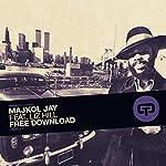 Free Download (Original Dub)