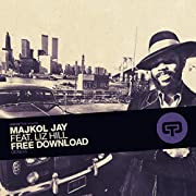 Free Download (Original Dub)