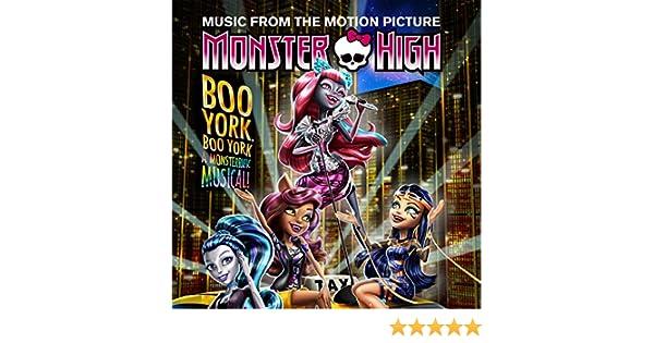boo york boo york soundtrack download
