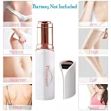 Facial Hair Removal,Free Hair Remover Replacement
