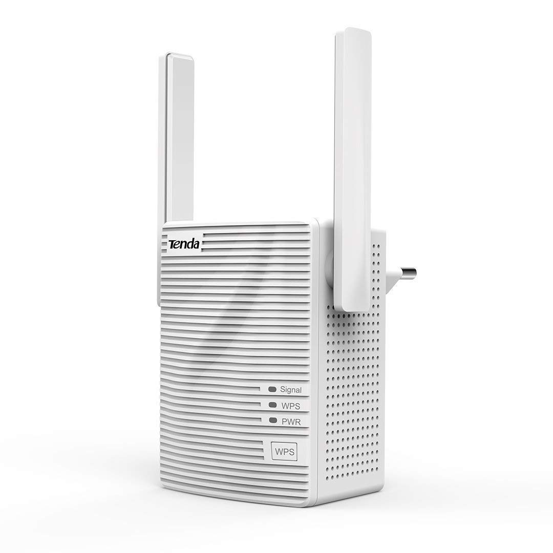 Tenda A301 300 Mbps Wireless Repeater