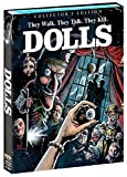 Dolls: Collector's Edition on DVD No 11