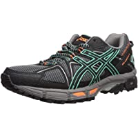 Amazon Best Sellers  Best Women s Trail Running Shoes db333ea553