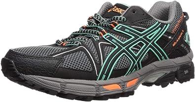 ASICS Women's Gel-Kahana 8 Running Shoe