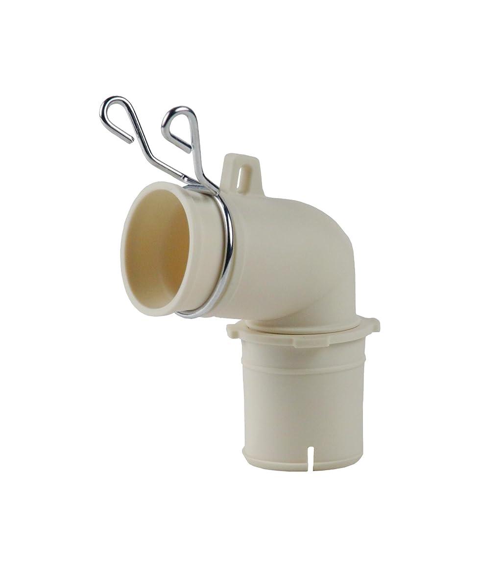 侵入するに対応するはっきりとSP DIREX 排水口防臭カバー バス浴槽排水口防臭栓 ヘアキャッチ 台所流し ラップ排水臭い遮断排水栓 防臭ワン トラップワン (グレー2)