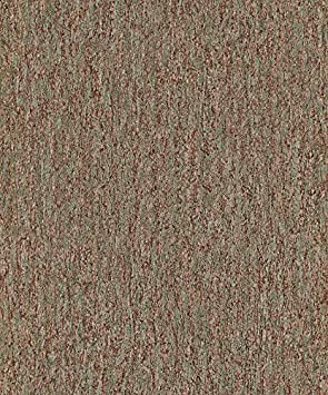 EB de Erismann 6308 19/Papier Peint Intiss/é Erismann Collection Paradisio