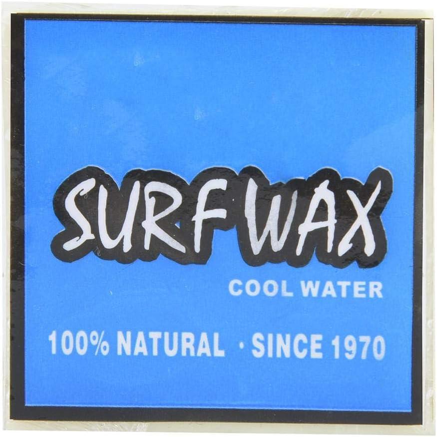 Alomejor Durable Skateboard Ceras Surfboard Cera Antideslizante Surf Cera para Surfboard Skimboard Cera