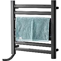 Handdoekenrek Verwarmingsstang Handdoek Warmer Droogrek Handdoekradiator Elektrische Handdoekradiator Laag Verbruik…