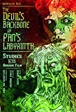 img - for The Devil?s Backbone and Pan's Labyrinth: Studies in the Horror Film book / textbook / text book