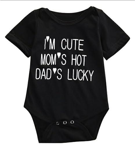 Ropa para bebé de 0 a 2 años, traje de bebé para bebé, ropa para ...