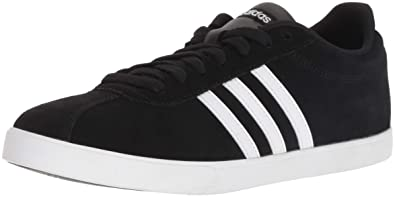 adidas womens shoes courtset