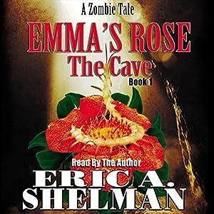 Emma's Rose Audiobook