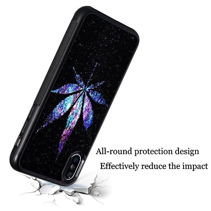 Amazon.com: AIRWEE - Carcasa para iPhone XR de 6,1 pulgadas ...